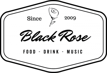 Black Rose Steakhouse